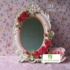 167 best shabby chic images on pinterest flowers shabby cottage