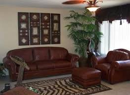 Jungle Home Decor Safari Bedroom Ideas