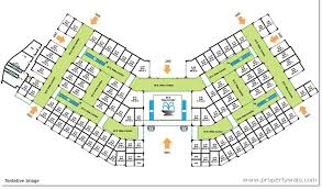 high school floor plans pdf photo park plaza office building images home interiors design
