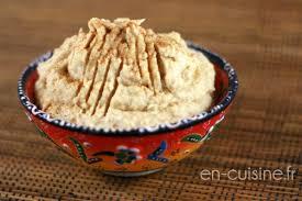 recette cuisine thermomix recette houmous au thermomix en cuisine