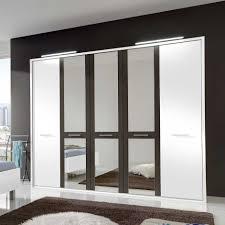 schlafzimmer spiegel uncategorized geräumiges schlafzimmer spiegel spiegel im