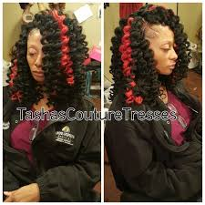 crochet braids baltimore 24 best hair by images on hair crochet braids