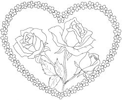bible coloring pages free arterey info