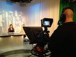 tv studio desk making tv news happen in the studio tvkath u0027s blog