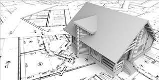 bureau etude batiment dessinateur bureau d etudes bâtiment et permis de construire