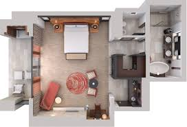 floor plan 3d design suite 3d