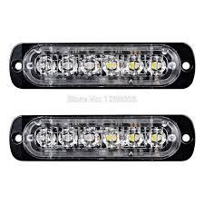 best 25 strobe lights ideas on led strobe light
