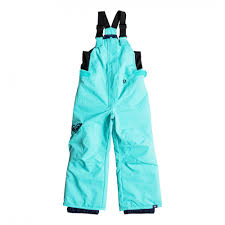 Snow Clothes For Toddlers Kids Snow U0026 Ski Jackets Pants Gloves Roxy
