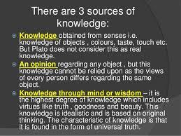 plato u0027s philosophy in education