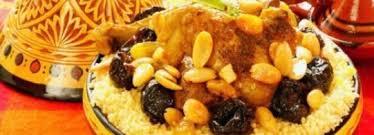 de cuisine marocaine cuisine marocaine recettes cuisine marocaine doctissimo