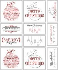 117 best christmas cards images on pinterest christmas doodles