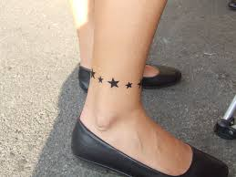 tattoo designs for female ankle 1000 geometric tattoos ideas