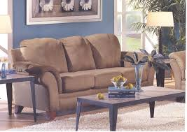 furniture furniture store in wilmington nc images home design