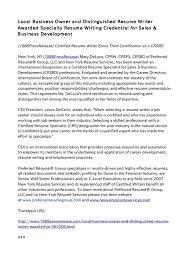 Resume Writing Business Esl Cover Letter Editing Sites For Phd Resume For Online Teacher