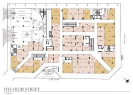 Bugis Junction Floor Plan City Gate Official Site 65 6655 9453 By Fragrance At Beach