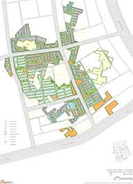 Gurgaon India Map by Vatika India Next Gurgaon Gurgaon Property Dealer Vatika India
