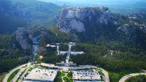 mount rushmore secret chamber parking rates at mount rushmore go down in october 1899 inn