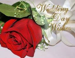 wedding congratulations message wishes messages