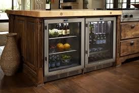 under cabinet fridge and freezer mini fridge vs undercounter fridge my appliance service blog