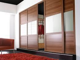 Best Closet Doors For Bedrooms Best Sliding Wardrobe Doors Custom Bedroom Closet Doors Garage