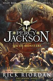 53 best percy jackson and the sea of monsters images on pinterest