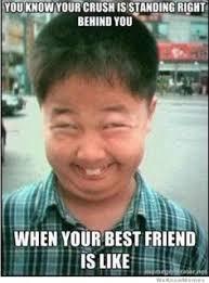 Tru Meme - hahah so tru im that friend memes that butter my taco pinterest