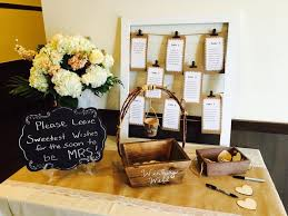bridal shower venues island bridal shower 101 with venue 131 rhode island monthly s engaged