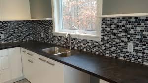 kitchen wall tiles ideas enthralling 9 wonderful kitchen wall tiles in designs on