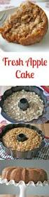 thanksgiving cakes ideas best 20 apple cakes ideas on pinterest apple loaf apple loaf
