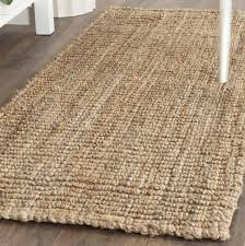 Crate And Barrel Carpet by Indoor Outdoor Carpet Runners For Stairs Carpet Nrtradiant