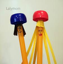 10 pouch caps crafts u0026 activities kids love fspdt