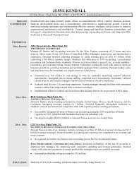 sle cv for document controller sle resume for controller http www resumecareer info sle