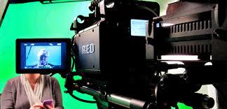 Corporate Video Ranked 1 Miami Corporate Video Miami Video Production