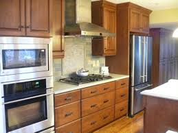 kitchen pulls u2013 helpformycredit com