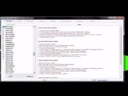samsung tools apk z3x samsung tool pro 24 3 100
