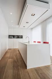 367 best aki interior kitchen images on pinterest kitchen