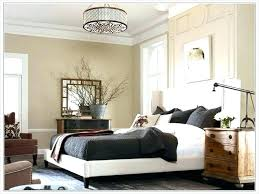 Bedroom Ceiling Lighting Fixtures Bedroom Lights Ceiling Awesome Bedroom Ceiling Lights Ideas
