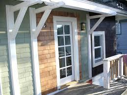 diy arbor trellis door arbor u0026 freeport entrance pergola from walpole woodworkers