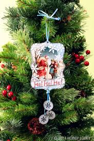 325 best christmas ornaments diy images on pinterest christmas