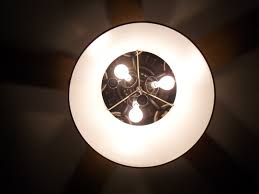 Pull Chains For Light Fixtures by Wonderful Pull Chain Ceiling Light Fixture New Lighting