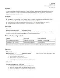 exle of a well written resume writers indianapolis indiana
