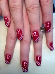 photo gallery nail salon champaign nail salon 61820