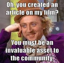 Willy Wonka Memes - willy wonka the chocolate factory know your meme