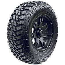 light truck tire reviews and comparisons mud hog light truck radial all terrain tire by kanati tires