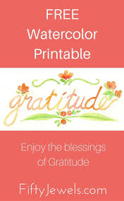 quotes on thanksgiving and gratitude 992 best gratitude appreciation images on pinterest