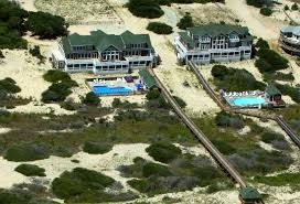 Vacation Homes In Corolla Nc - north carolina oceanfront vacation rentals outer banks beachfront