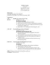 resume skills and abilities exles resume skills template sle resume skills section best template