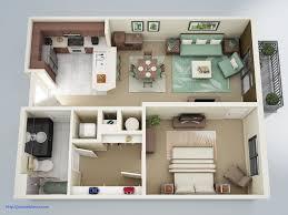 1 bedroom house floor plans one bedroom house plans inspirational house plan agreeable modern