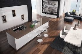 Cucine Scic Roma by