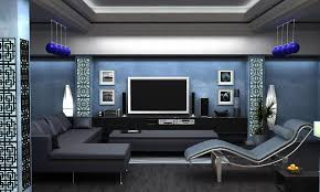Home Theatre Design Basics Home Theater U2013 Pueleh